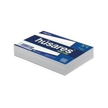 fichas-n13-x100-cuenta-corriente