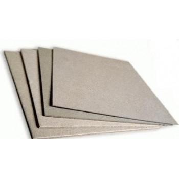 carton-gris-70x100-2mm