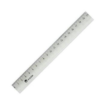regla-acrilica-15-cm
