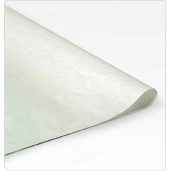 papel-manteca