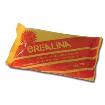 crealina-300grs