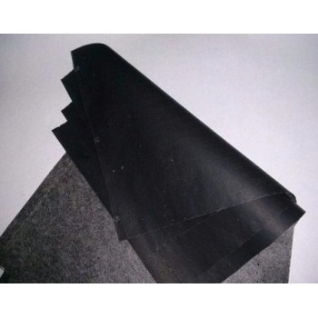 Carbónico negro x1