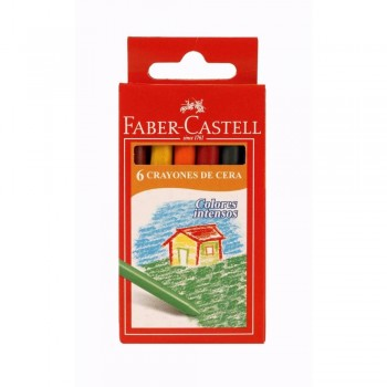 crayones-faber-castell-x6
