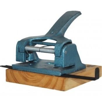 perforadora-base-de-madera