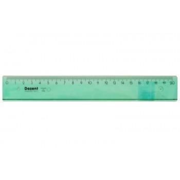 regla-plantec-20cm-2611