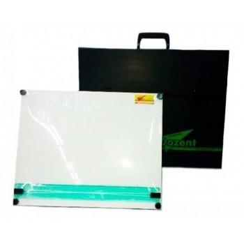 tablero-dozent-40x50-paralela-y-atril-2655