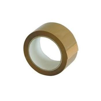 cinta-adhesiva-48x50-embalar-marron