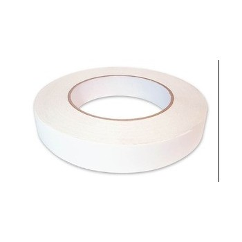 cinta-adhesiva-bifaz-12x10