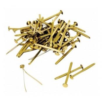 broches-dorados-n12-x100