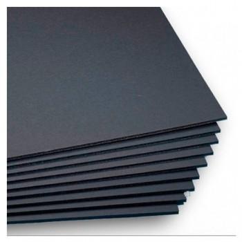 carton-montado-35x50-negro