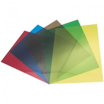 Acetato color 50X70