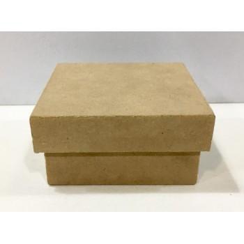 Caja 8x8x4