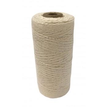 Hilo de algodon grande