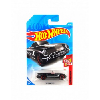 Autito Hot Wheels x1