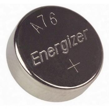 Pila Energizer A76 (LR44)