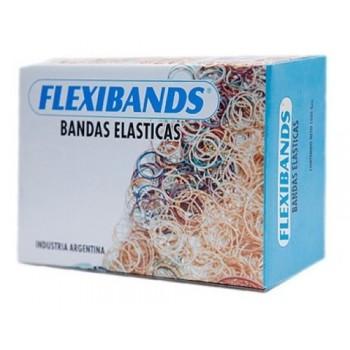 Bandas elásticas x500grs